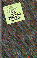 Una Realidad Aparte (Edición Bolsillo) (Carlos Castaneda)