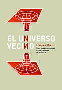 El Universo Vecino (Marcus Chown)