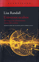 Universos Ocultos (Lisa Randall)