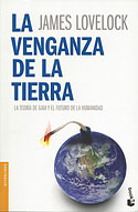 La Venganza de la Tierra (Edición Bolsillo) (James Lovelock)