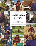 Vandana Shiva (Lionel Astruc)