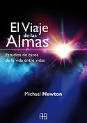 El Viaje de las Almas (Michael D. Newton)