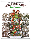 La Vida en el Campo (John Seymour)