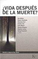 ¿Vida Después de la Muerte? (Varios Autores)