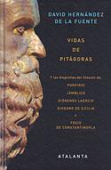 Vidas de Pitágoras (David Hernández de la Fuente)