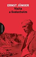 Visita a Godenholm (Ernst Jünger)