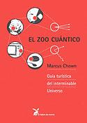 El Zoo Cuántico (Marcus Chown)