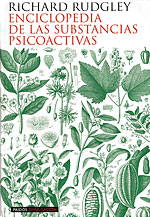 Enciclopedia de las Substancias Psicoactivas