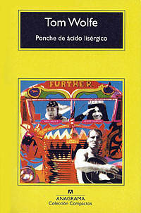The Sound - Página 2 Ponche-acido-lisergico-wolfe