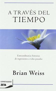 Lazos De Amor Tapa Blanda Brian Weiss