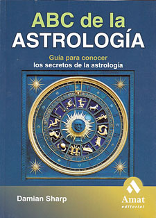 Tienda de astrología para citas