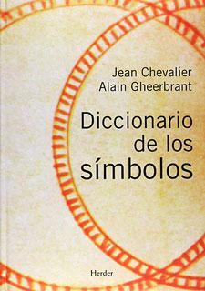 Resultado de imagen de Diccionario de los símbolos . Jean Chevalier - Alain gheerbrant