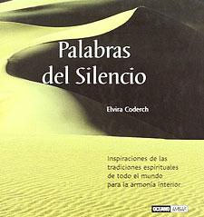 Palabras De Silencio Elvira Coderch Varios Autores