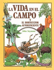el horticultor autosuficiente pdf